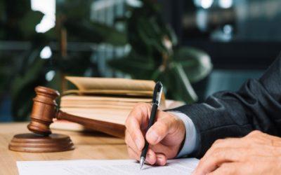 Don't Panic to Patent Infringement