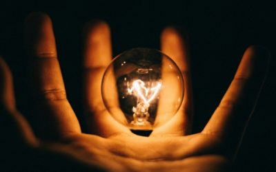 See your patent portfolio in New Light!